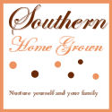 southernbutton1